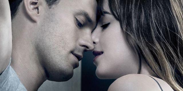"""Nach """"Fifty Shades of Grey 3"""": Das machen Dakota Johnson, Jamie Dornan und der sexy Bodyguard als nächstes"""