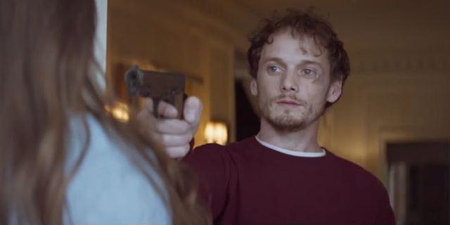 """Einer der letzten Filme mit Anton Yelchin: Neuer Trailer zu """"Vollblüter"""" mit Jungstar Anya Taylor-Joy"""