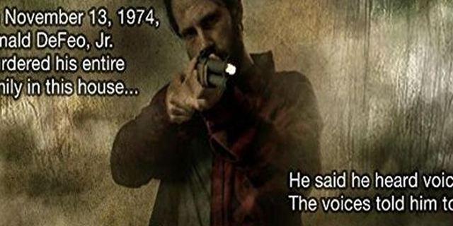 "Erster Trailer zum Horror-Prequel ""The Amityville Murders: A Haunting On Long Island"""