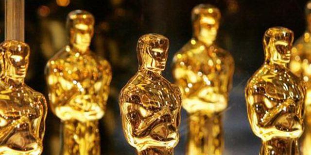 Oscars 2018: Alle Gewinner in der Übersicht