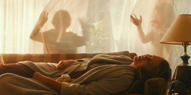 """Die Macher von """"Juno"""" sind zurück: Erster langer Trailer zu """"Tully"""" mit Charlize Theron"""