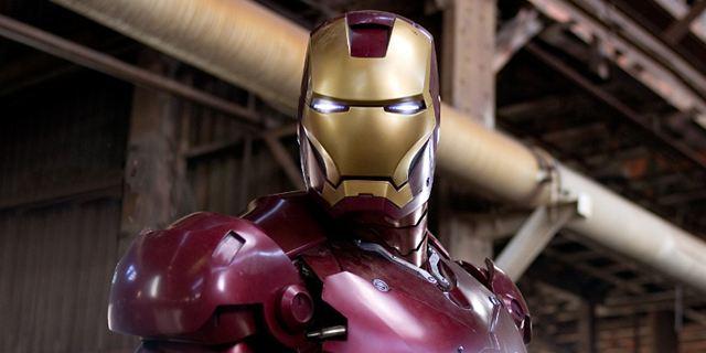 """""""Black Panther""""-Autor glaubt, """"Iron Man"""" würde heute nicht mehr gut ankommen"""