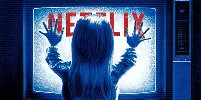 Achievements bei Serien? Netflix testet neues Feature, um Kinder anzulocken