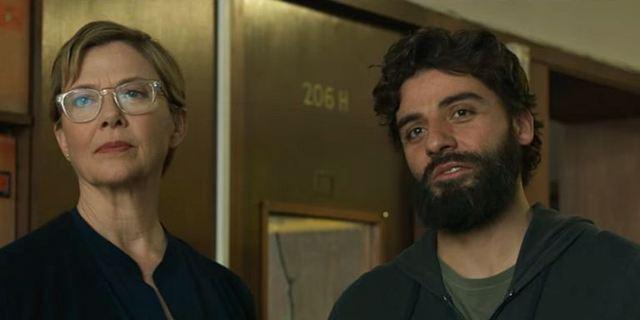 """""""Auslöschung""""-Star Oscar Isaac im ersten Trailer zum Liebesdrama """"Life Itself"""""""