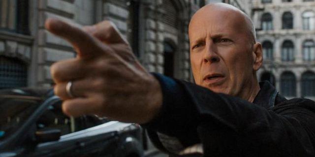 """""""Black Panther"""" in der 5. Woche vor Neustart """"Tomb Raider"""": Die Top-10 der US-Kinocharts"""