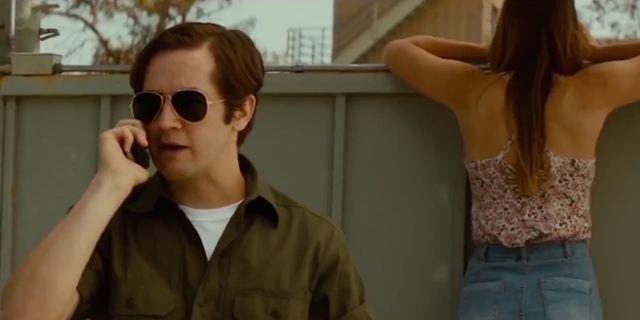 """Paranoid daheim: Erster Trailer zur Netflix-Komödie """"Sun Dogs"""" von und mit """"Dr. House""""-Star Jennifer Morrison"""