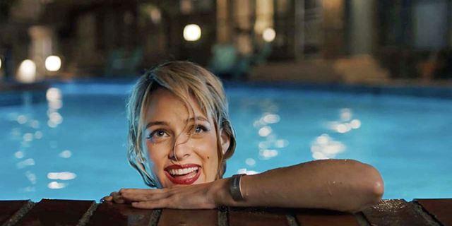 """""""Under The Silver Lake"""": Erster Trailer zum neuen Film von """"It Follows""""-Regisseur David Robert Mitchell"""