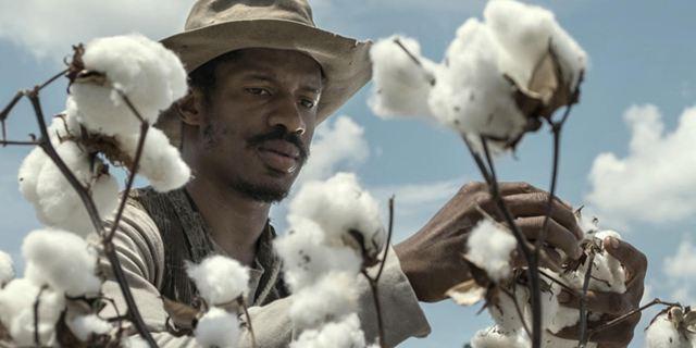 """Black & Blue"": ""The Birth Of A Nation""-Star Nate Parker macht Film über das blutige LA der 70er-Jahre"