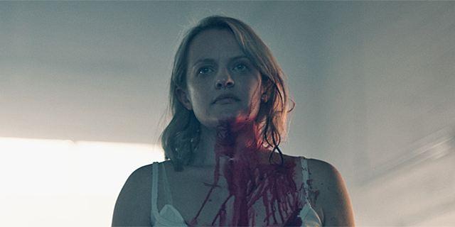 """The Handmaid's Tale"": Langer Trailer zur 2. Staffel des Serien-Megahits"