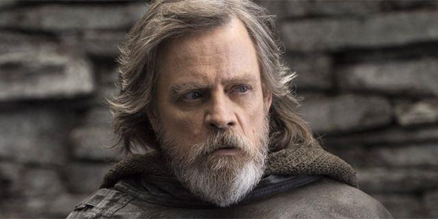 """Zu viel """"Star Wars""""? Auch Mark Hamill fürchtet Übersättigung"""