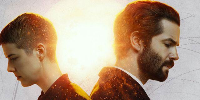 """""""Hard Sun"""": Deutscher Trailer zur Serie des """"Luther""""-Schöpfers um zwei Cops in der Prä-Apokalypse"""