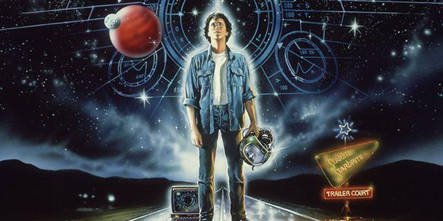"""Inspiration für """"Ready Player One"""": Reboot des wegweisenden Sci-Fi-Films """"Starfight"""" in Arbeit"""