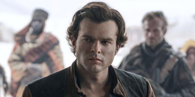 """""""Solo: A Star Wars Story"""" feiert schon in Cannes Premiere: Das bedeutet es für Fans"""
