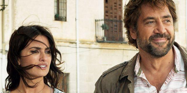 """""""Everybody Knows"""": Erster Trailer zum Cannes-Eröffnungsfilm mit Javier Bardem und Penélope Cruz"""