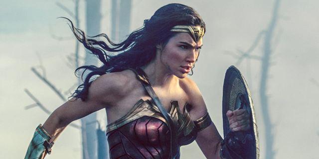 """Schnell zuschlagen: """"Wonder Woman"""", """"Cars 3"""" und andere Titel für 99 Cent bei Amazon Video"""