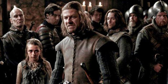 """Westeros in Ultrascharf: """"Game Of Thrones"""" erscheint endlich in 4K"""