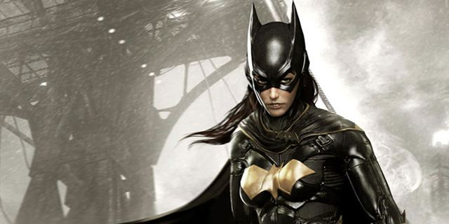 "Nach Joss Whedons ""Batgirl""-Ausstieg: ""Bumblebee""-Autorin schreibt jetzt das Drehbuch"