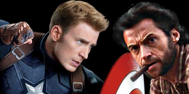 """""""Avengers 3"""": So könnte der Infinity War das MCU verändern"""
