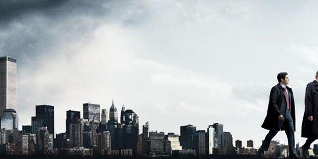 """Trifft Amazon diesmal den Ton? Neue Synchronfassung von """"The Looming Tower"""" kommt im Mai"""