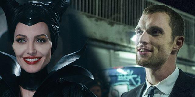 """""""Maleficent 2"""". Ed Skrein aus """"Deadpool"""" spielt den Bösewicht in Disneys Märchen-Blockbuster"""