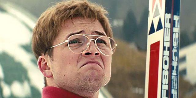 "Bestätigt: ""Kingsman""-Star Taron Egerton spielt Elton John – und singt selbst!"