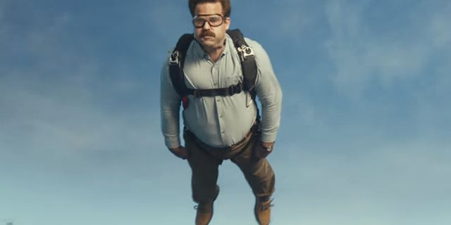 """Deadpool 2"": Nach dem neuen Trailer ist Peter der Fan-Liebling – und rockt bereits Twitter"