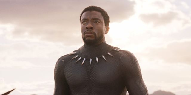 """Nur keine Eile: Für """"Black Panther 2"""" wartet Marvel auf diesen Rückkehrer"""