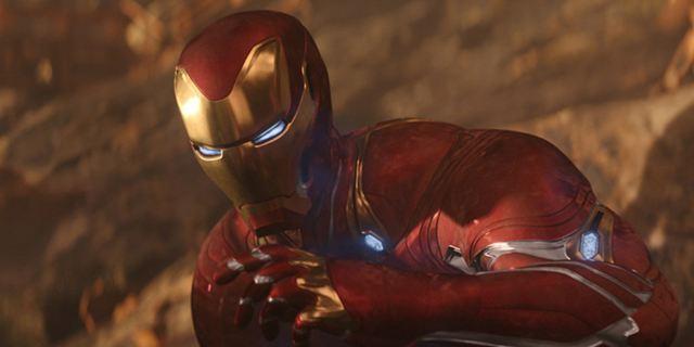"""Von """"Iron Man"""" bis """"Avengers 3"""": Darum ist Tony Stark der emotionale Anker des Marvel-Universums"""