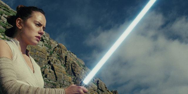 """Umfrage enthüllt: Das würden """"Star Wars""""-Fans in Deutschland mit der Macht anstellen"""