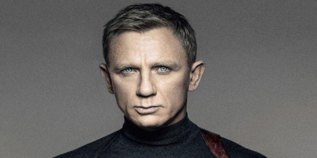"""Die aktuell höchsten Gehälter in Hollywood: Daniel Craig bekommt 25 Millionen Dollar für """"Bond 25"""""""