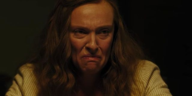"""Ein böser Muttertagsgruß: Der neue Trailer zum Horror-Geheimtipp """"Hereditary - Das Vermächtnis"""""""