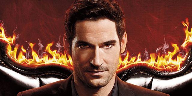 """""""Lucifer"""" abgesetzt: DC-Serie wird mit Riesen-Cliffhanger enden"""