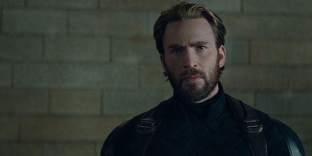 """""""Avengers 3""""-Star Chris Evans übernimmt die Hauptrolle im Katastrophenfilm """"Greenland"""" von Neill Blomkamp"""