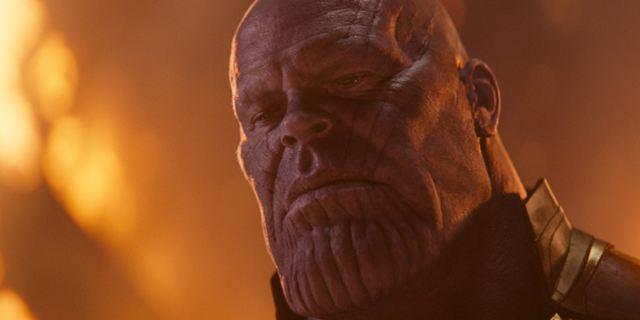 """""""Avengers 3""""-Regisseure erklären, wo Thanos am Ende von """"Infinity War"""" steht"""