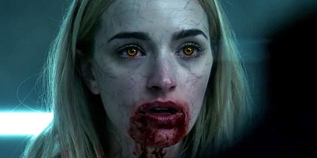 "Vampir-Apokalypse à la ""The Strain"": Erster Trailer zu Ridley Scotts ""The Passage"""
