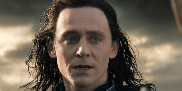 """Theorie: Loki ist der Schlüssel im Kampf gegen Thanos in """"Avengers 4"""""""
