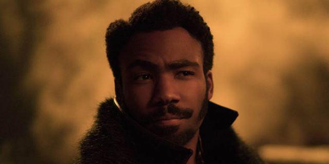 """UPDATE: Nach """"Solo"""" kommt erst einmal KEIN Spin-off zu Lando Calrissian"""
