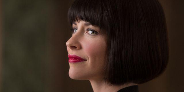 """Wegen blutigem """"Lost""""-Stunt: Evangeline Lilly erhebt harte Vorwürfe gegen """"frauenfeindlichen"""" Stuntkoordinator"""
