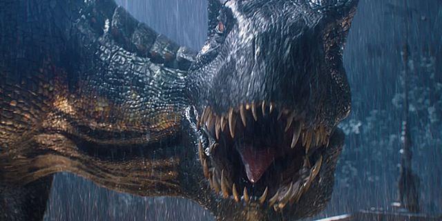 """Wie hart ist """"Jurassic World 2: Das gefallene Königreich""""? Das ist die Altersfreigabe der FSK"""