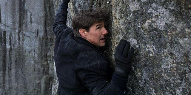 """Tom Cruise im neuen deutschen Trailer zu """"Mission: Impossible - Fallout"""""""