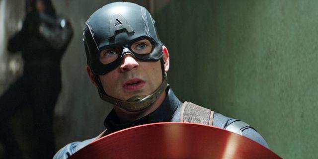 """Avengers 3: Infinity War"": Disneys Rechtsabteilung hat dieses Easter Egg verhindert"