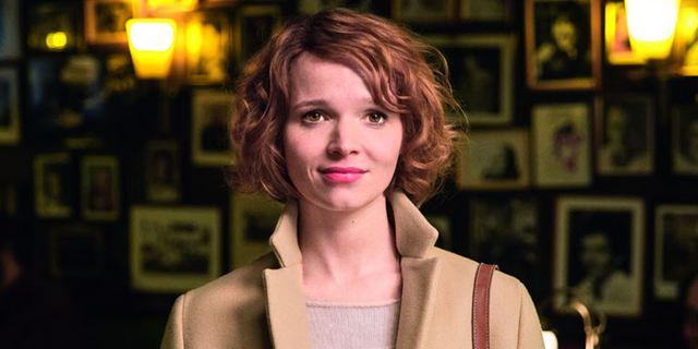 """Nach """"SMS für dich"""": Karoline Herfurth bringt mit """"Sweethearts"""" zweite Spielfilm-Regiearbeit in die Kinos"""
