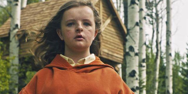 """Welche Altersfreigabe hat """"Hereditary – Das Vermächtnis""""? Das sagt die FSK zum besten Horrorfilm des Jahres"""