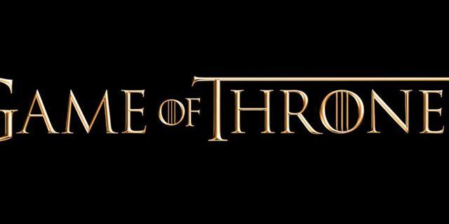 """""""Game Of Thrones"""": Erste Details zur Prequel-Serie!"""