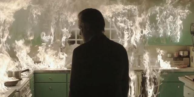 """Der nächste Überraschungs-Mord: Erster langer Trailer zur 2. Staffel """"The Sinner"""""""