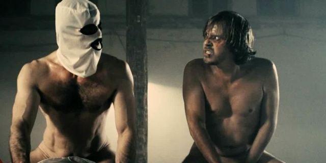 """Nach eBay-Verbot: Die Versteigerung zum Ekel-Horror """"A Serbian Film"""" ist wieder online!"""