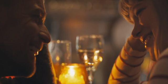 """Im Trailer zur Sci-Fi-Romanze """"Zoe"""" bauen Léa Seydoux und Ewan McGregor einen Liebesroboter"""
