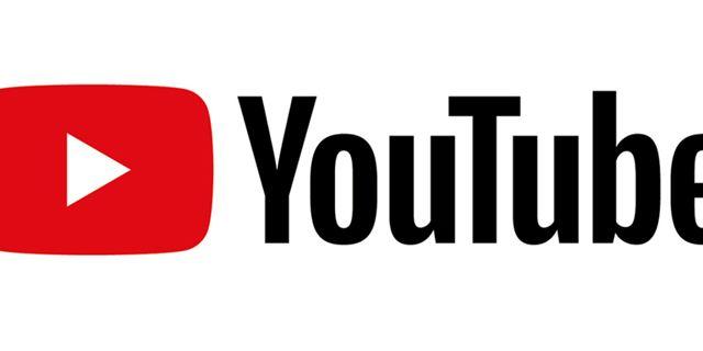 YouTube greift Netflix an: Video-Portal sichert sich düstere 90er-Comedy-Serie von George Clooney und Kirsten Dunst
