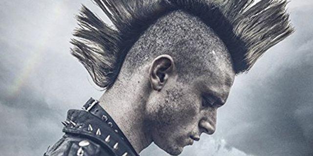 """Das Kammerspiel """"Await Further Instructions"""" und der Anarcho-Punk """"Bomb City"""" laufen auf dem Fantasy Filmfest"""