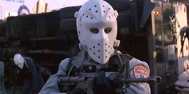 Gangster nimmt sich Tarantino als Vorbild – nun jagen ihn 3.000 Polizisten